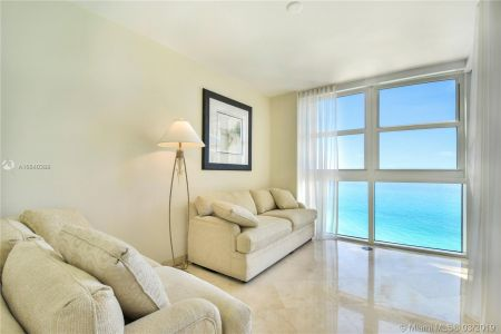18911 COLLINS Ave #2906 photo09