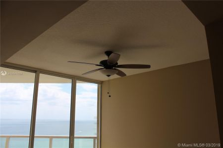 16699 Collins Ave #3010 photo011