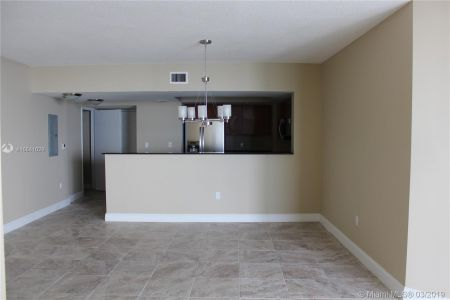 16699 Collins Ave #3010 photo05