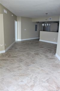 16699 Collins Ave #3010 photo06