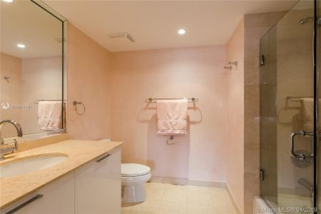 18911 Collins Ave #2204 photo017