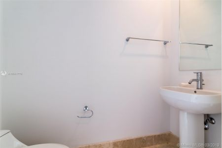 18201 Collins Ave #5508 photo08