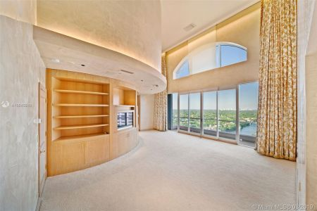 10 Edgewater Dr #TS-A photo012