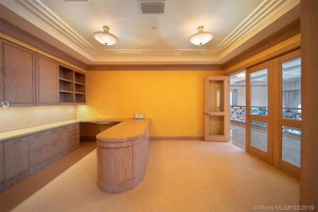 10 Edgewater Dr #TS-A photo022