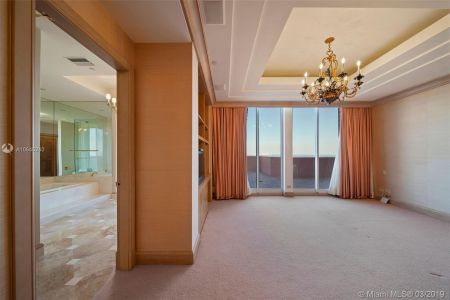 10 Edgewater Dr #TS-A photo027