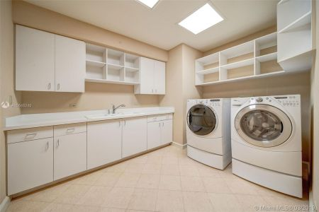 10 Edgewater Dr #TS-A photo029