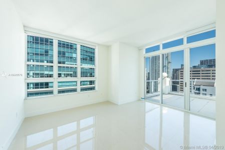 1155 Brickell Bay Dr #PH202 photo010
