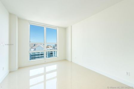 1155 Brickell Bay Dr #PH202 photo014