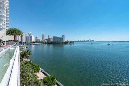 1155 Brickell Bay Dr #PH202 photo019