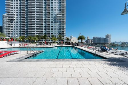 1155 Brickell Bay Dr #PH202 photo027