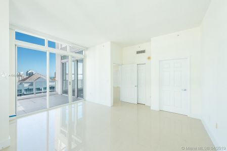 1155 Brickell Bay Dr #PH202 photo06