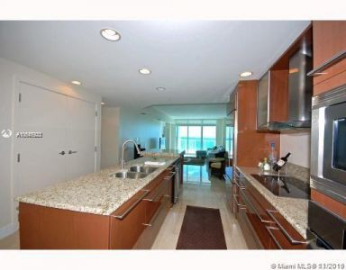 3801 Collins Ave #1105 photo025