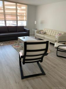 5161 Collins Ave #1410 photo03