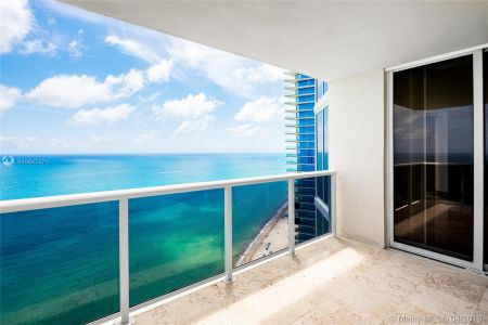 19111 Collins Ave #3708 photo017