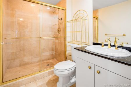 19111 Collins Ave #3708 photo018