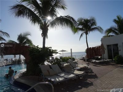 18001 Collins Ave #1516 photo015