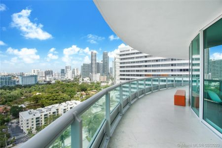 1643 Brickell Ave #2101 photo012