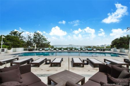 1643 Brickell Ave #2101 photo021