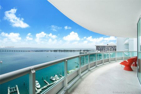 1643 Brickell Ave #2101 photo05
