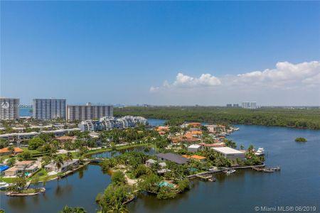 Parque Tower 1 #1606 - 300 Sunny Isles Blvd #1606, Sunny Isles Beach, FL 33160