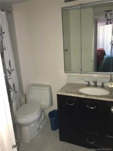 5555 Collins Ave #16S photo012