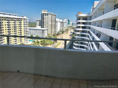 5555 Collins Ave #16S photo023