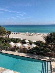 Sole on the Ocean #1102 - 17315 Collins Ave #1102, Sunny Isles Beach, FL 33160