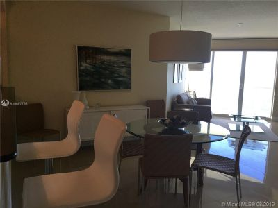 16699 Collins Ave #2310 photo010