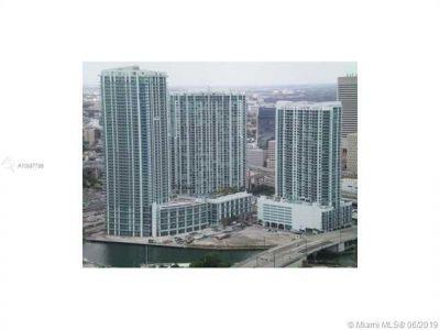 Wind by Neo - 350 S Miami Ave Cu F, Miami, FL 33130