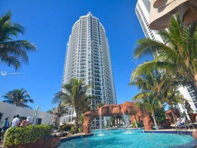 Trump International #1012 - 18001 Collins Ave #1012, Sunny Isles Beach, FL 33160