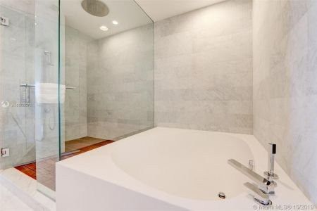 10203 Collins Ave #1205 photo024