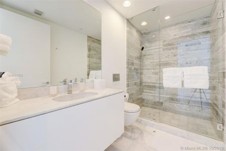 10203 Collins Ave #1205 photo029