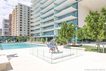 10203 Collins Ave #1205 photo049