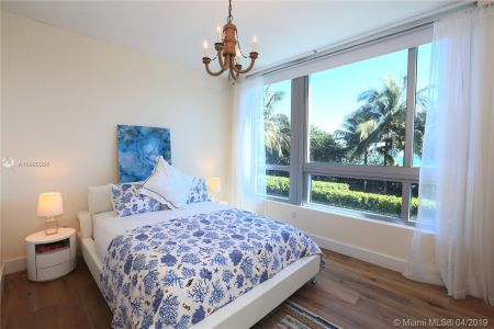3801 Collins Ave #TH-2 photo024
