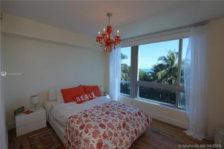 3801 Collins Ave #TH-2 photo026