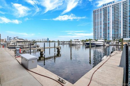 17301 Biscayne Blvd #207 photo022