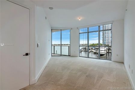 17301 Biscayne Blvd #207 photo07