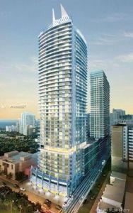1100 Millecento #1209 - 1100 S Miami Ave #1209, Miami, FL 33130