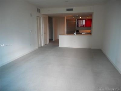 1100 S Miami Ave #1209 photo014
