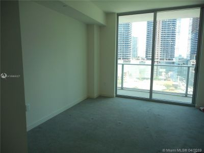 1100 S Miami Ave #1209 photo015