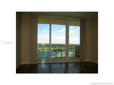 Residences on Hollywood East Tower #1229 - 3001 S OCEAN DR #1229, Hollywood, FL 33019