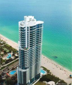 Chateau Beach #3101 - 17475 Collins Ave #3101, Sunny Isles Beach, FL 33160