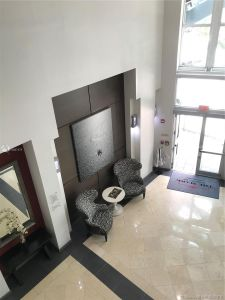 1155 Brickell Bay Dr #301 photo018