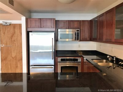 2301 Collins Ave #1514 photo013