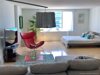 2301 Collins Ave #1514 photo02