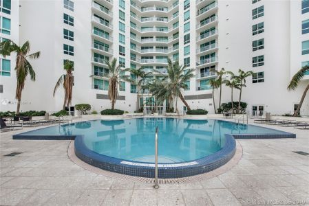 300 S Biscayne Blvd #T-1407 photo016