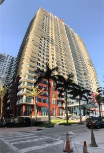 1155 Brickell Bay Dr #1105 photo03