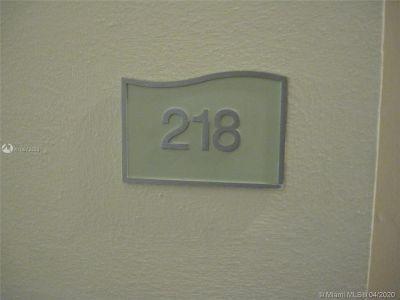 2775 NE 187th St #218 photo010