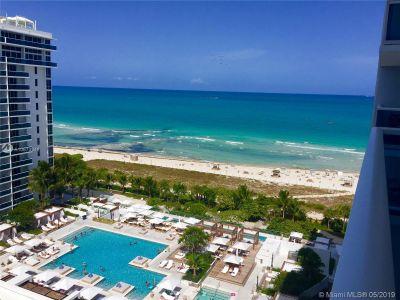 Roney Palace #1418 - 2301 COLLINS AV #1418, Miami Beach, FL 33139