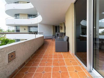 5555 Collins Ave #4Z photo011